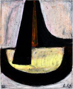 oT., 1993-5, 15x10cm